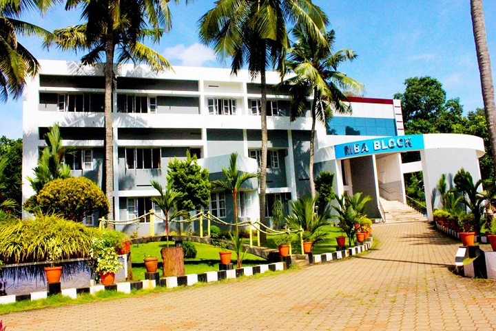 https://cache.careers360.mobi/media/colleges/social-media/media-gallery/9698/2018/12/6/MBA Building View of Naipunnya Institute of Management and Information Technology Thrissur_Campus-View.jpg