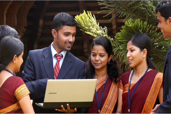 https://cache.careers360.mobi/media/colleges/social-media/media-gallery/9704/2017/1/3/Institute-of-Management-and-Technology-Punnapra-(5).jpg