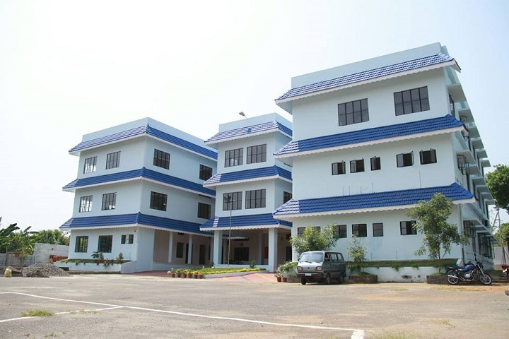 https://cache.careers360.mobi/media/colleges/social-media/media-gallery/9706/2018/12/5/Campus View of Chathamkulam Business School Palakkad_Campus-View.jpg