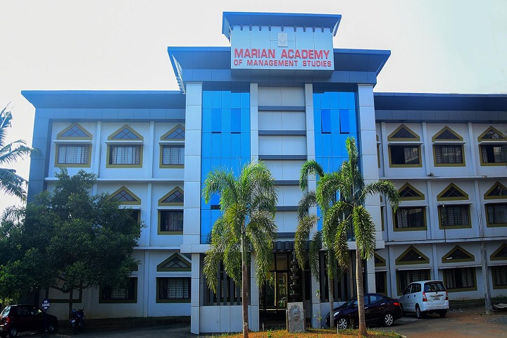 https://cache.careers360.mobi/media/colleges/social-media/media-gallery/9708/2018/12/6/College Building View of Marian Academy of Management Studies Ernakulam_Campus-View.jpg