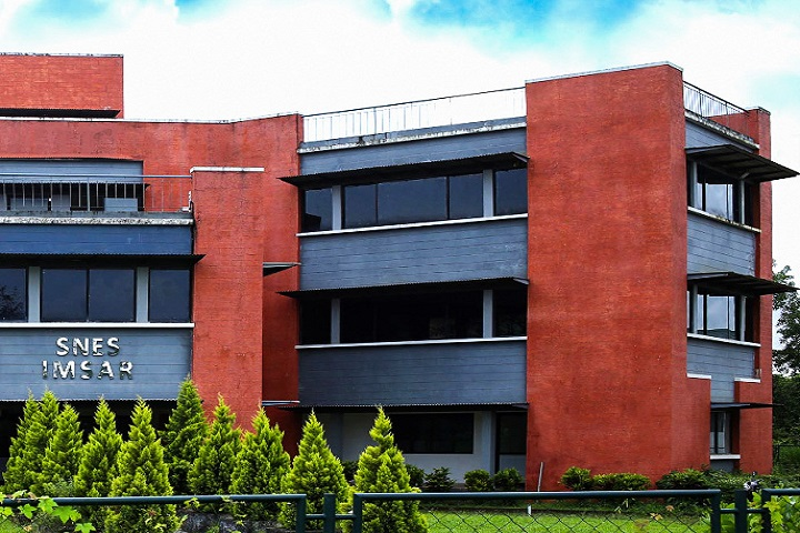 https://cache.careers360.mobi/media/colleges/social-media/media-gallery/9709/2019/5/20/College Building View of SNES Institute of Management Studies and Research Calicut_Campus-View.jpg