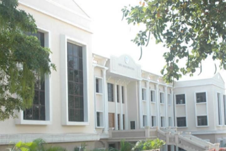 https://cache.careers360.mobi/media/colleges/social-media/media-gallery/971/2018/5/31/Dr-BR-Ambedkar-Open-University-Hyderabad6.png