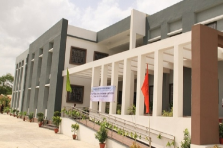 https://cache.careers360.mobi/media/colleges/social-media/media-gallery/971/2019/1/7/Side view of Dr BR Ambedkar Open University Hyderabad_Campus-view.png