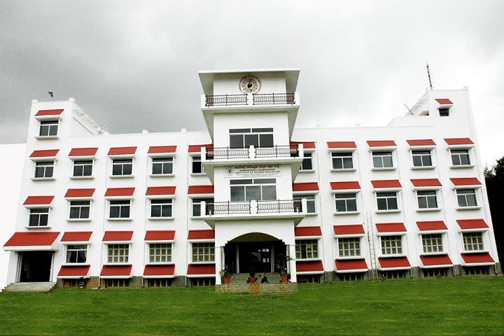 https://cache.careers360.mobi/media/colleges/social-media/media-gallery/9718/2018/12/8/College Building View of Haranahalli Ramaswamy Institute of Higher Education Hassan_Campus-View.jpg