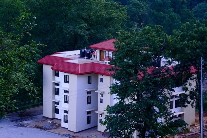 https://cache.careers360.mobi/media/colleges/social-media/media-gallery/973/2017/10/6/Assam-Don-Bosco-University-Guwahati7.jpg