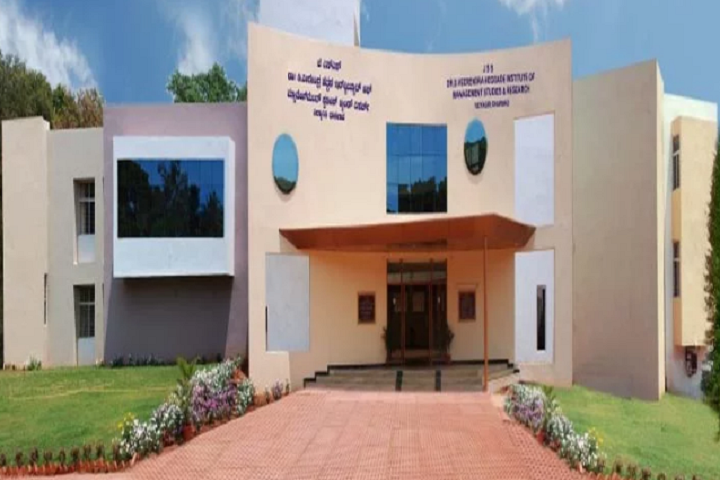 https://cache.careers360.mobi/media/colleges/social-media/media-gallery/9737/2019/7/26/College Building View of Dr D Veerendra Heggade Institute of Management Studies and Research Dharwad_.png