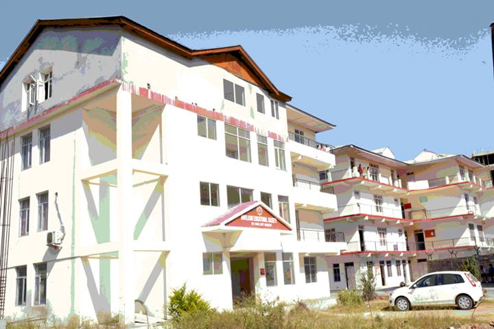 https://cache.careers360.mobi/media/colleges/social-media/media-gallery/9752/2017/12/13/Abhilashi-Institute-of-Management-Studies-Himachal-Pradesh-(5).jpg