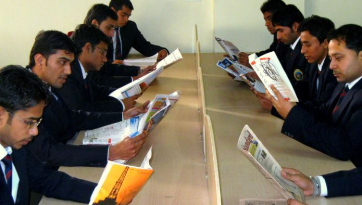 https://cache.careers360.mobi/media/colleges/social-media/media-gallery/9759/2017/1/5/Satyug-Darshan-Institute-of-Management.jpg