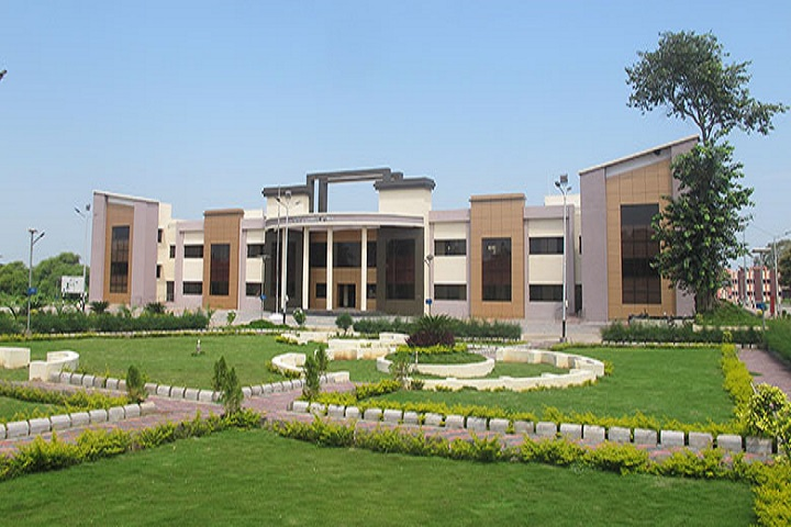 https://cache.careers360.mobi/media/colleges/social-media/media-gallery/976/2019/1/6/Campus view of Dr Panjabrao Deshmukh Krishi Vidyapeeth Akola_Campus-view.jpg