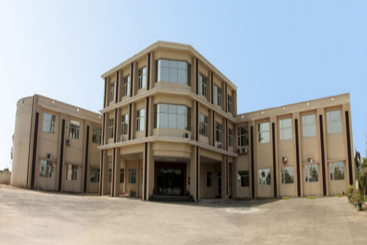 https://cache.careers360.mobi/media/colleges/social-media/media-gallery/9762/2018/11/29/College Building View of Guru Nanak Institute of Management Mullana_Campus-View.png
