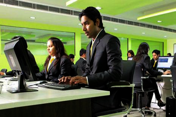 https://cache.careers360.mobi/media/colleges/social-media/media-gallery/9763/2016/8/1/Rawal-Institute-of-Management-(7).jpg