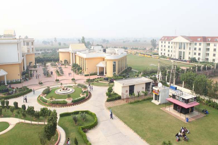 https://cache.careers360.mobi/media/colleges/social-media/media-gallery/9763/2018/11/29/Campus View of Rawal Institute of Management Faridabad_Campus-View.png