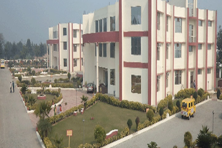 https://cache.careers360.mobi/media/colleges/social-media/media-gallery/9765/2019/4/29/College View JK Institute of Management and Technology Karnal_Campus-View.jpg