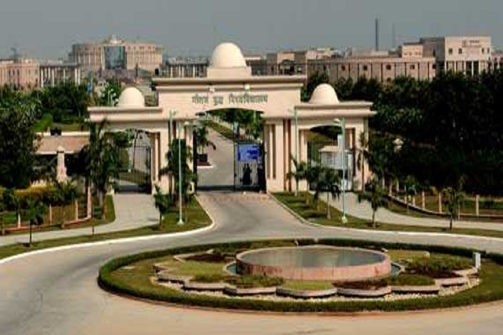 https://cache.careers360.mobi/media/colleges/social-media/media-gallery/977/2019/1/7/Campus view of Gautam Buddha University Greater Noida_Campus-view.jpg