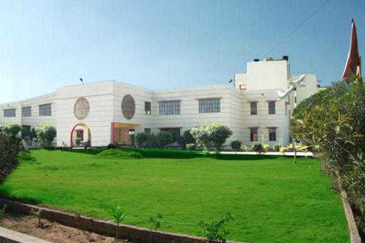 https://cache.careers360.mobi/media/colleges/social-media/media-gallery/9771/2017/1/6/Rohitash-Institute-Of-Management-Mahendergarh.JPG