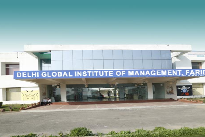 https://cache.careers360.mobi/media/colleges/social-media/media-gallery/9772/2018/11/30/College Front View of Delhi Global Institute of Management Faridabad_Campus-View.png