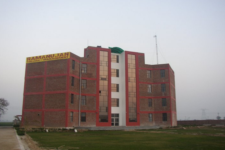 https://cache.careers360.mobi/media/colleges/social-media/media-gallery/9777/2019/5/13/College Building View of Ramanujan College of Management Palwal_Campus-View.png