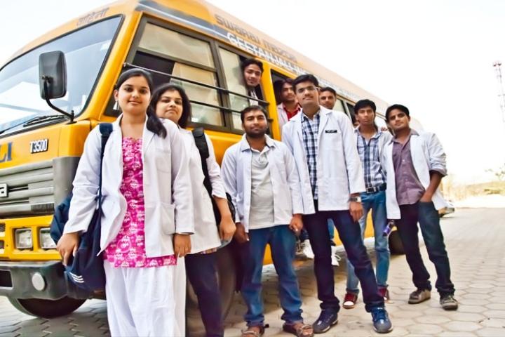 https://cache.careers360.mobi/media/colleges/social-media/media-gallery/978/2017/10/6/Geetanjali-University-Udaipur20.jpg