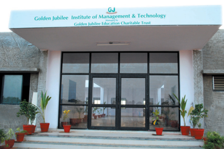 https://cache.careers360.mobi/media/colleges/social-media/media-gallery/9785/2018/12/3/Campus Entrance View of Golden Jubilee Institute of Management and Technology Sidhpur_Campus-View.png