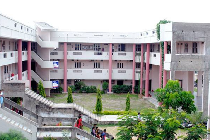 https://cache.careers360.mobi/media/colleges/social-media/media-gallery/9793/2019/3/13/Campus-View of Chaudhari Technical Institute Gandhinagar_Campus-View.png