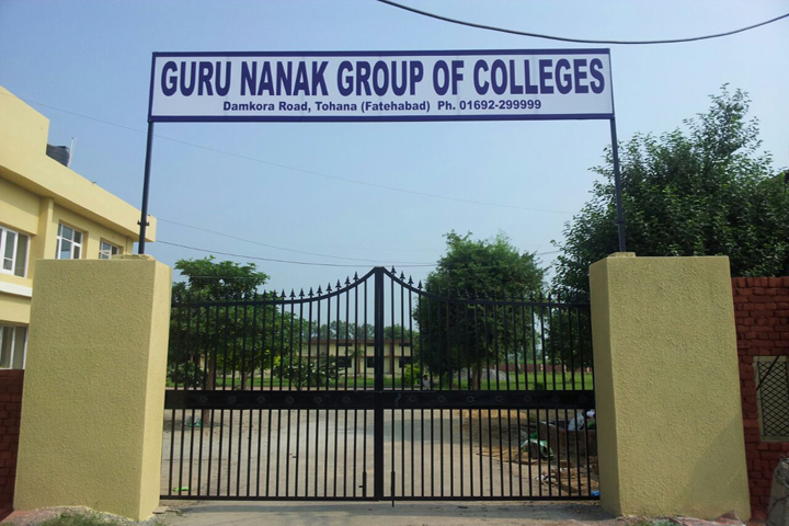 https://cache.careers360.mobi/media/colleges/social-media/media-gallery/9810/2019/1/18/College Building of Guru Nanak College of Business Administration Fatehabad_Campus-View.jpg