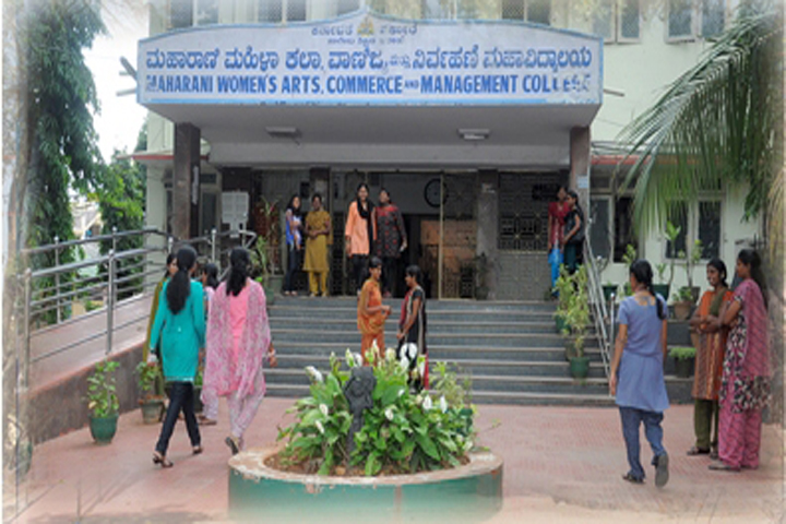https://cache.careers360.mobi/media/colleges/social-media/media-gallery/9812/2019/5/9/College Building of Maharanis Arts Commerce and Management College for Women Bangalore_Campus-View.jpg