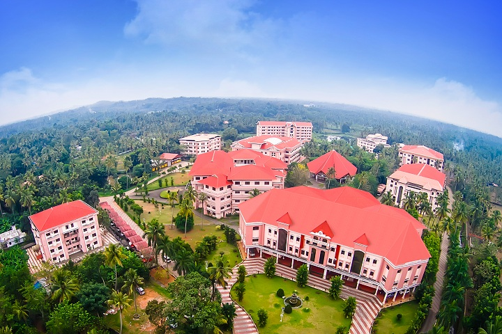 https://cache.careers360.mobi/media/colleges/social-media/media-gallery/9816/2018/11/28/Campus-View of Sahrdaya Institute of Management Studies Thrissur_Campus-View.jpg