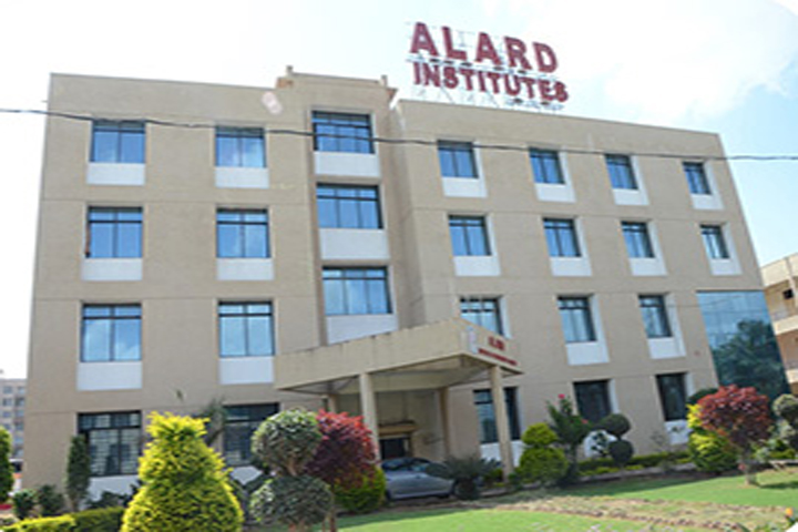 https://cache.careers360.mobi/media/colleges/social-media/media-gallery/9820/2019/4/18/Campus View of Alard College of Business Studies Pune_Campus-View.jpg