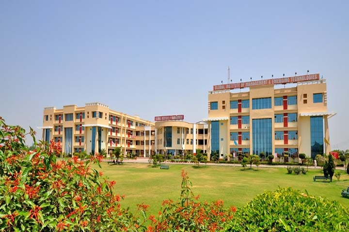 https://cache.careers360.mobi/media/colleges/social-media/media-gallery/9824/2018/12/3/Campus-View of Global Institute of Management Amritsar_Campus-View.jpg