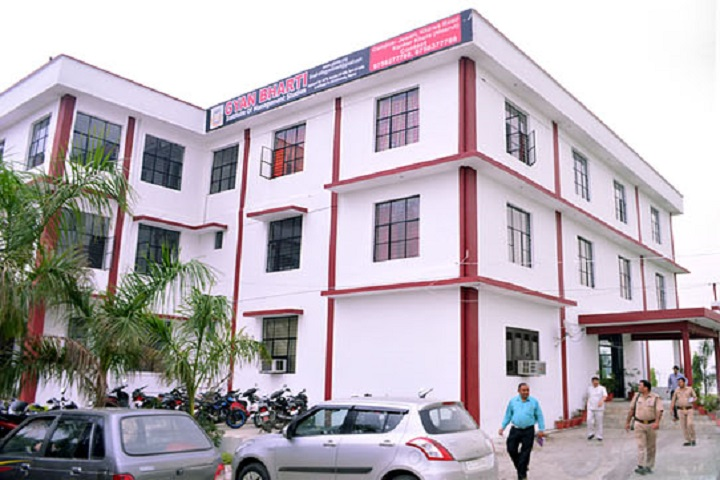 https://cache.careers360.mobi/media/colleges/social-media/media-gallery/9829/2018/10/26/Campus View of Gyan Bharti Institute of Management Studies Meerut_Campus-View.jpg