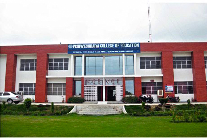 https://cache.careers360.mobi/media/colleges/social-media/media-gallery/9833/2018/11/29/Campus-View of Vishweshraiya College of Education Meerut_Campus-View.jpg