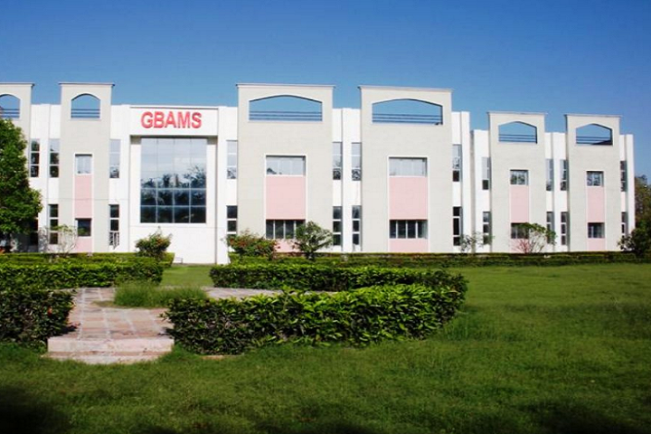 https://cache.careers360.mobi/media/colleges/social-media/media-gallery/9834/2018/11/29/Campus-View of Ghanshyam Binani Academy of Management Sciences Mirzapur_Campus-View.png