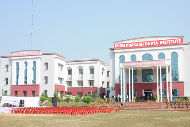 https://cache.careers360.mobi/media/colleges/social-media/media-gallery/9836/2018/11/29/Campus-View of Prem Prakash Gupta Institute of Management Bareilly_Campus-View.jpg