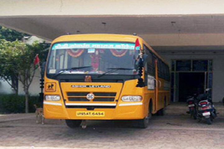 https://cache.careers360.mobi/media/colleges/social-media/media-gallery/9842/2018/12/1/College Bus View of Shreejee Goverdhan Maharaj College of Professional Studies Mathura_Transport.png