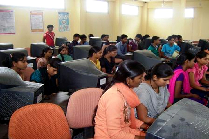 https://cache.careers360.mobi/media/colleges/social-media/media-gallery/9849/2017/1/10/Sardar-Bhagat-Singh-College-of-Technology-and-Management-Lucknow-(12).jpg