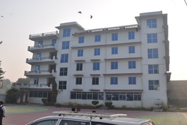 https://cache.careers360.mobi/media/colleges/social-media/media-gallery/9857/2018/11/28/Campus View of Banshi College of Management Studies Kanpur_Campus-View.jpg