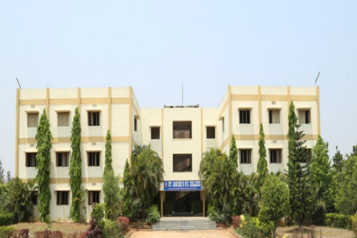 https://cache.careers360.mobi/media/colleges/social-media/media-gallery/9858/2019/5/25/College View of St Xaviers PG College Hyderabad_Campus-View.jpg