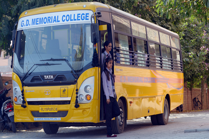 https://cache.careers360.mobi/media/colleges/social-media/media-gallery/9862/2018/11/28/Transport of GD Memorial College of Management and Technology Jodhpur_Transport.jpg