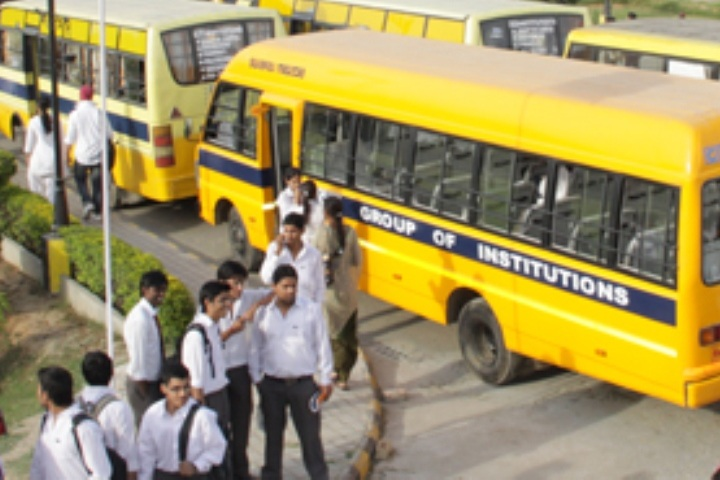 https://cache.careers360.mobi/media/colleges/social-media/media-gallery/9866/2018/11/29/Transport of CT Institute of Management Studies Jalandhar_Transport.jpg