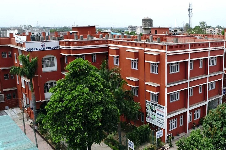 https://cache.careers360.mobi/media/colleges/social-media/media-gallery/9875/2019/4/17/Campus-View of Dogra Law College Jammu_Campus-View.jpg