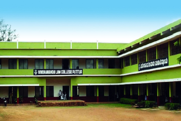 https://cache.careers360.mobi/media/colleges/social-media/media-gallery/9883/2018/12/6/Campus View of Vivekananda Law College Puttur_Campus-View.jpg