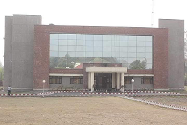 https://cache.careers360.mobi/media/colleges/social-media/media-gallery/9884/2019/5/6/College Building of Libra College of Law Dehradun_Campus-View.jpg