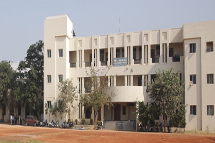 https://cache.careers360.mobi/media/colleges/social-media/media-gallery/9885/2019/7/26/College Building View of Dr BR Ambedkar Law College Hyderabad_Campus-View.jpg