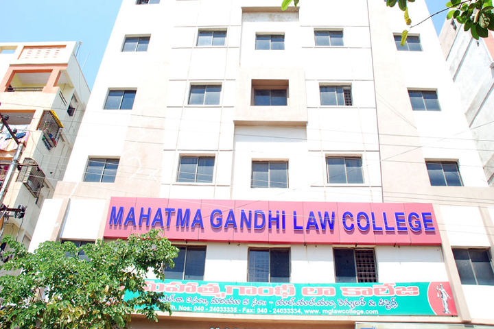 https://cache.careers360.mobi/media/colleges/social-media/media-gallery/9888/2019/5/4/Campus-View of Mahatma Gandhi Law College Hyderabad_Campus-View.jpg