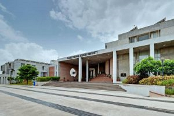 https://cache.careers360.mobi/media/colleges/social-media/media-gallery/989/2019/1/7/Campus view of Gujarat Forensic Sciences University Gandhinagar_Campus-view.jpg