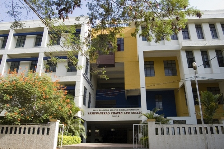 https://cache.careers360.mobi/media/colleges/social-media/media-gallery/9891/2019/4/10/Campus view of Yashwantrao Chavan Law College Pune_Campus-view.jpg