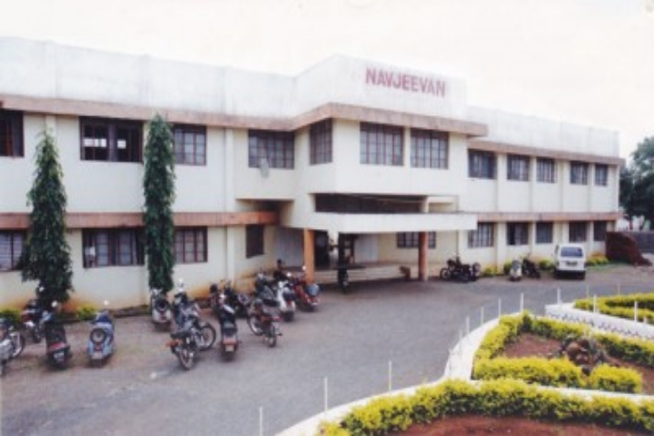 https://cache.careers360.mobi/media/colleges/social-media/media-gallery/9895/2019/4/12/Campus view of Navjeevan Law College Nashik_Campus-view.jpg
