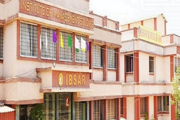https://cache.careers360.mobi/media/colleges/social-media/media-gallery/9899/2019/4/23/Campus View Of IBSAR School of Law Raigad_Campus-View.PNG