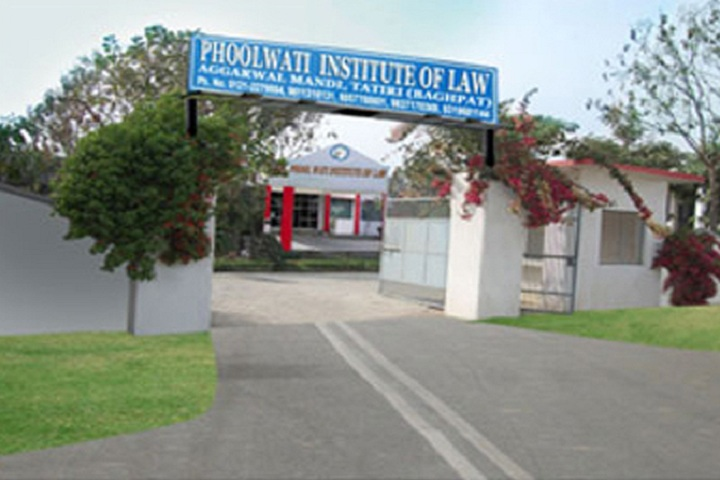 https://cache.careers360.mobi/media/colleges/social-media/media-gallery/9904/2018/12/12/Campus View of Phoolwati Institute of Law, Education and Technology Baghpat_Campus-View.jpg