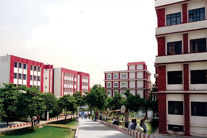 https://cache.careers360.mobi/media/colleges/social-media/media-gallery/9910/2018/12/13/Campus View of Harlal School of Law Greater Noida_Campus-View.jpg